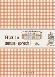eBook - Ricette Senza Sprechi - PDF