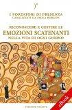 eBook - Riconoscere e Gestire le Emozioni Scatenanti - EPUB