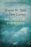 eBook - Ricordi del Paradiso