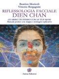 eBook - Riflessologia Facciale Dien Chan