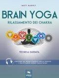 eBook - Rilassamento dei Chakra