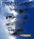 eBook - Riprendersi La Mente - Volume 1 + Mp3.