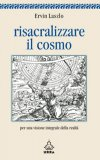 eBook - Risacralizzare il Cosmo