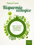 eBook - Risparmio Ecologico