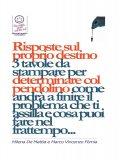 eBook - Risposte sul Proprio Destino