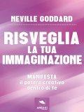 eBook - Risveglia la Tua Immaginazione