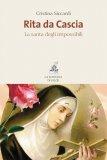 eBook - Rita Da Cascia