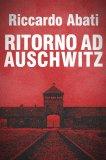 eBook - Ritorno ad Auschwitz
