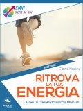 eBook - Ritrova la Tua Energia
