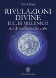 eBook - Rivelazioni divine del III Millennio