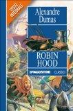 eBook - Robin Hood