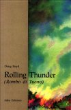 eBook - Rolling Thunder