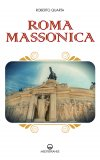 eBook - Roma Massonica - EPUB