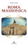 eBook - Roma Massonica - EPUB