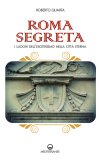 eBook - Roma Segreta - EPUB