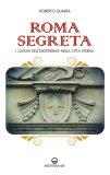 eBook - Roma Segreta - EPUB