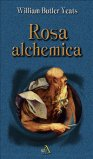 eBook - Rosa Alchemica