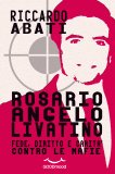 eBook - Rosario Angelo Livatino