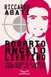 eBook - Rosario Angelo Livatino