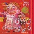 eBook - Rosso di Vergogna - PDF