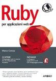 eBook - Ruby per Applicazioni Web - PDF