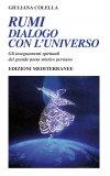 eBook - Rumi - Dialogo con l'Universo - EPUB