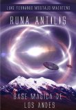 eBook - Runa Antilis
