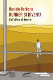 eBook - Runner si Diventa