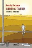 eBook - Runner si Diventa