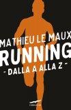 eBook - Running - Dalla A Alla Z