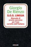 eBook - S.O.S. Lingua - PDF