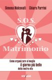 eBook - S.O.S. Matrimonio