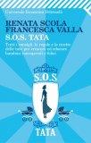eBook - S.O.S. Tata - PDF