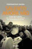 eBook - Salento, Amore Mio - Pdf