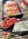eBook - Salse e Sughi - PDF