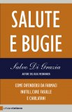 eBook - Salute e Bugie