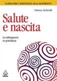 eBook - Salute e Nascita
