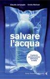 eBook - Salvare l'Acqua