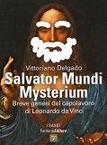 eBook - Salvator Mundi Mysterium
