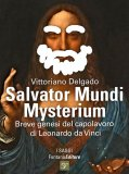 eBook - Salvator Mundi Mysterium