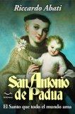 eBook - San Antonio de Padua.