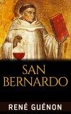 eBook - San Bernardo