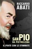 eBook - San Pio da Pietrelcina