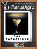 eBook - San Zabaglione