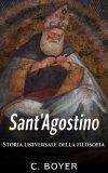 eBook - Sant'Agostino