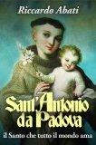 eBook - Sant'Antonio da Padova
