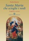 eBook - Santa Maria che Scioglie i Nodi - EPUB