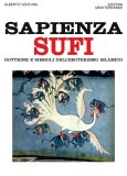 eBook - Sapienza Sufi - EPUB