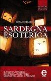 eBook - Sardegna Esoterica