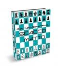 eBook - Scacco Matto - PDF